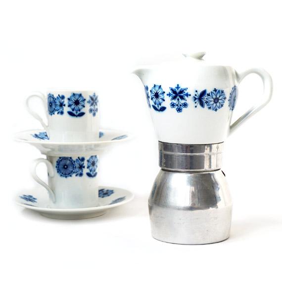 coffe espr nabor1.jpg
