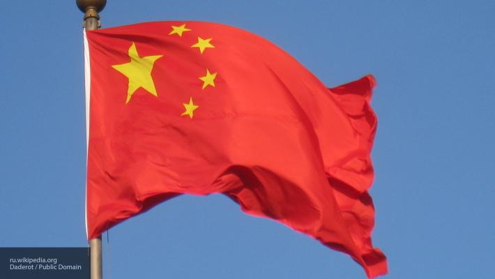 В Китае бывшего чиновника оштрафовали на $36,4 млн