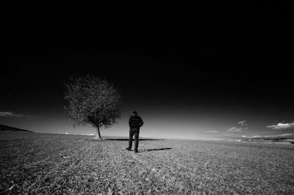 Одинокие люди тяжелее переносят простуду игрипп— Ученые