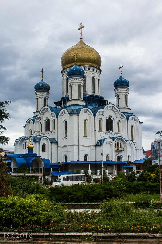 uzhgorod-1.jpg