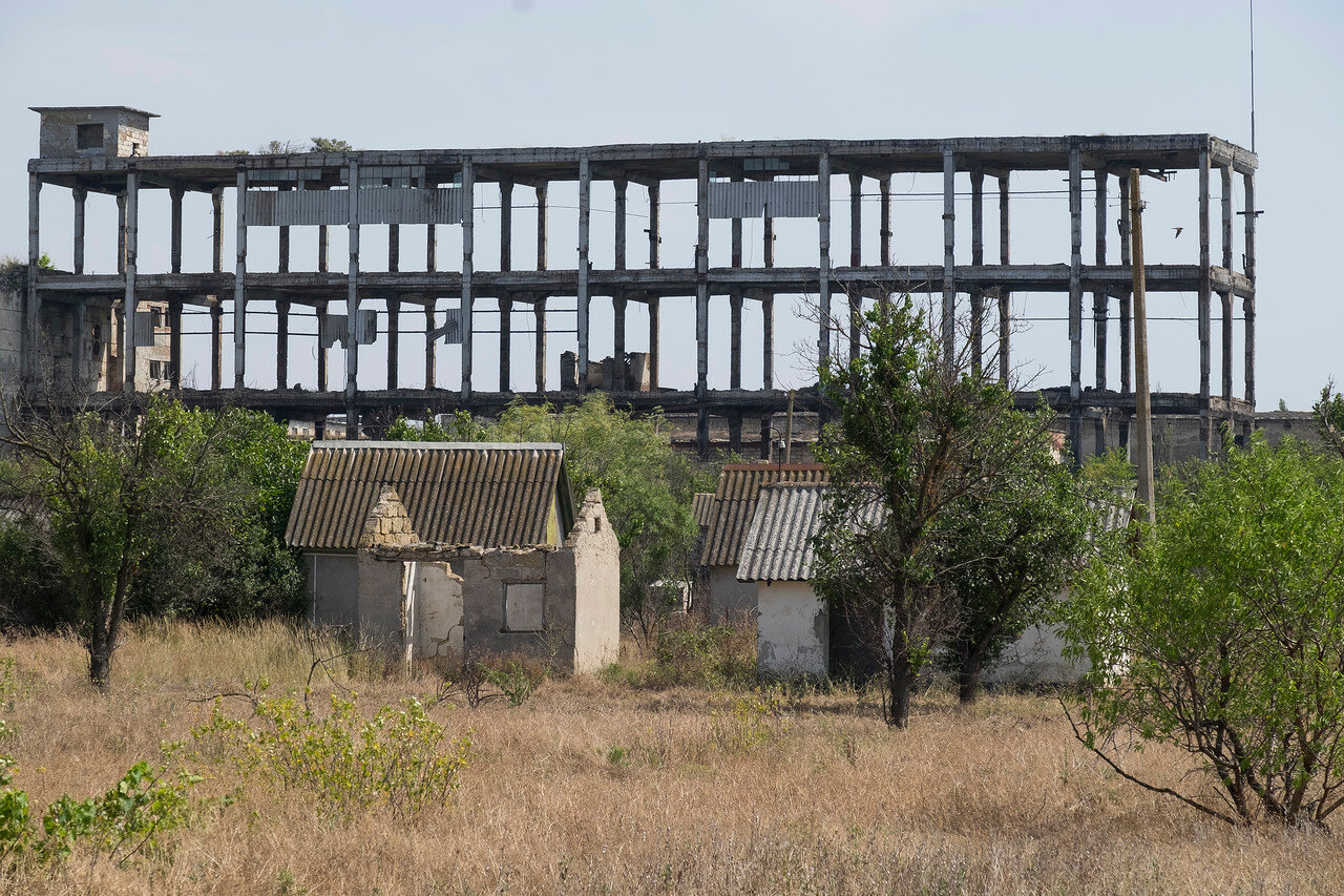 Как отжимают землю в Крыму DSCF1172.jpg