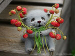 Funny-Felted-Toys-By-Diana-Latysheva-Will-Boost-Your-Spirits-At-First-Glance-589d7959bf452__880 (1).jpg