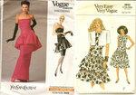 free-vintage-patterns-1980s.jpg