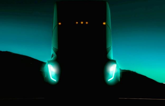Илон Маск предлагает сделать метро для авто