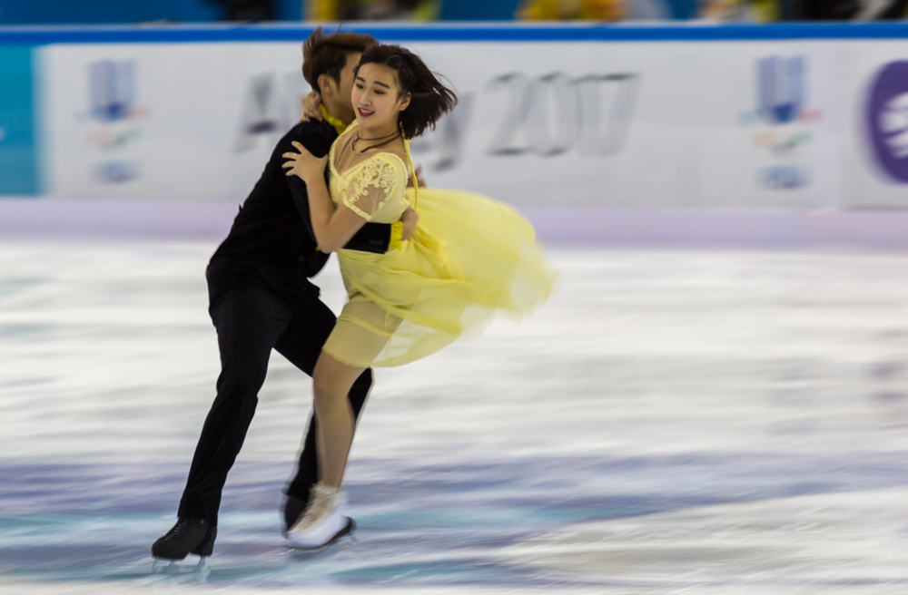figure_skating_Almaty 11.JPG