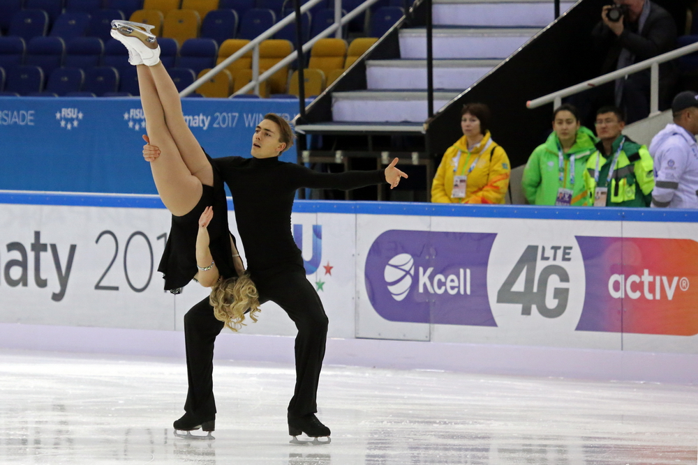 figure_skating_Almaty 45.JPG