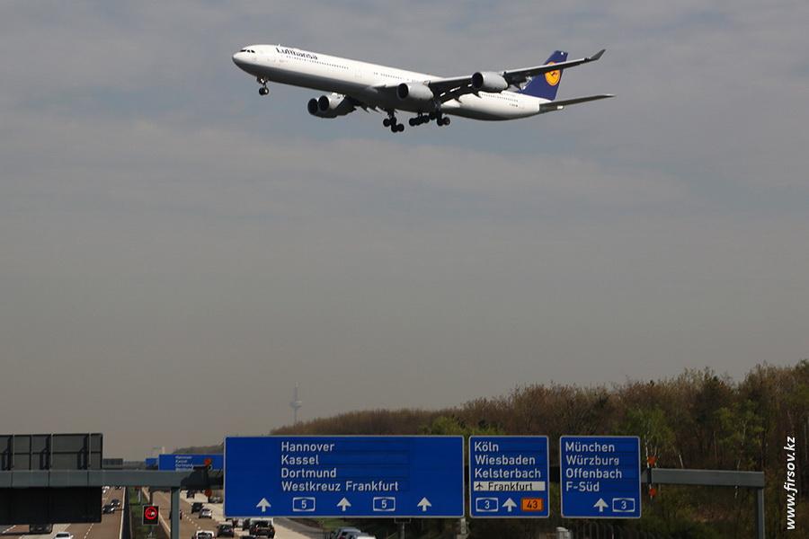 A-340_D-AIHD_Lufthansa_zps139aa614.JPG