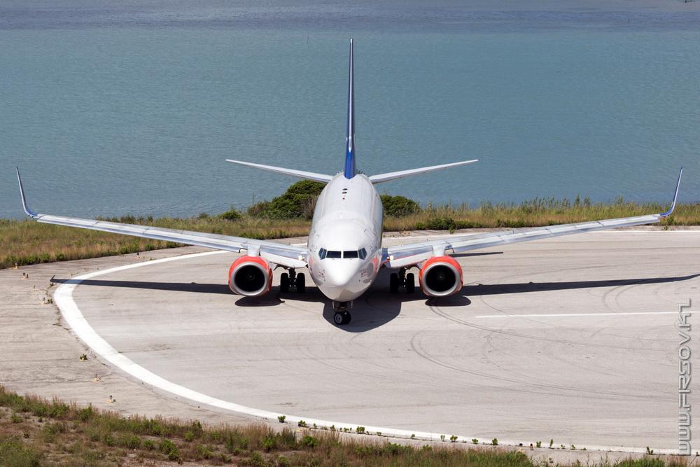 B-737_LN-TUM_SAS_2_CFU_resize.jpg