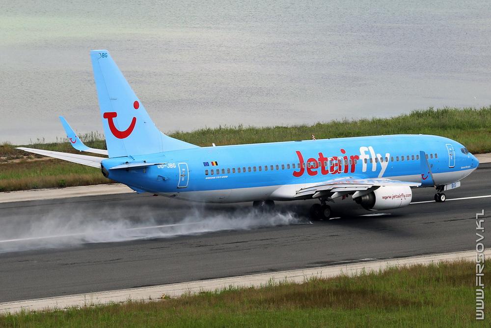 B-737_OO-JBG_Jetairfly_2_CFU_resize.jpg