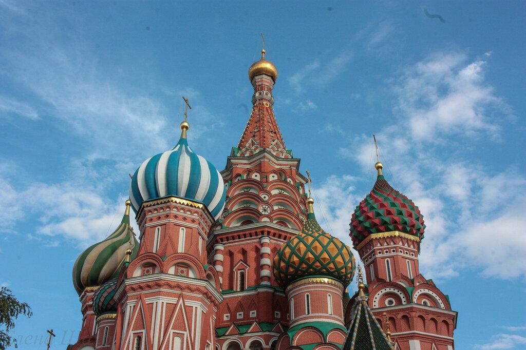 Покровский собор - начало экскурсии-6.jpg