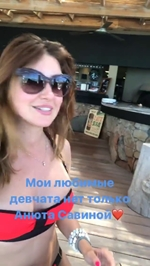 http://img-fotki.yandex.ru/get/215222/340462013.3e3/0_418a8d_2a483d36_orig.jpg