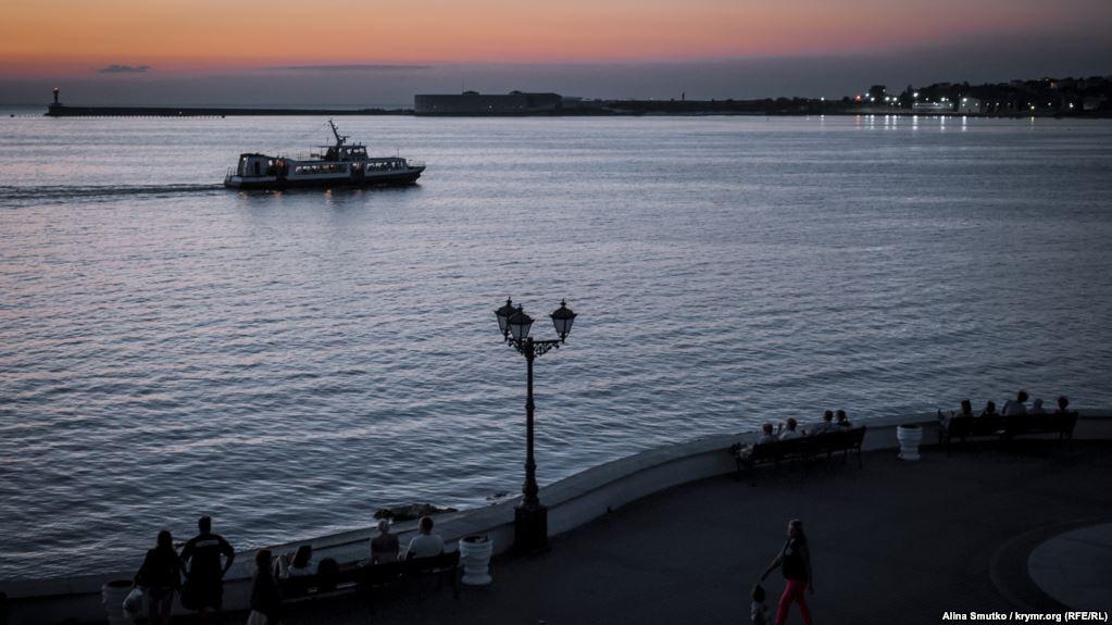 20170715_18-30-Севастополь: раздор вместо «единения»