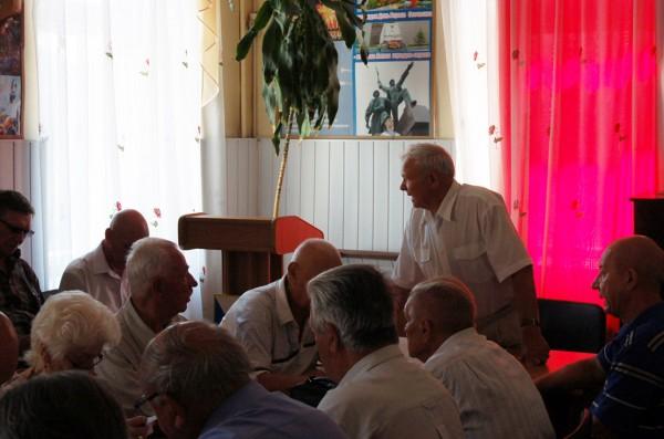 20170713-Власти Севастополя ведут «торги» с ветеранами за памятник Примирения-pic1