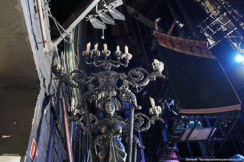 31. МДМ. Призрак оперы. 29.05.15.33..jpg