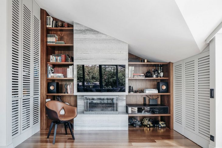 ARCHI HOME: 5 Secrets to Increasing Your Rental's Profits