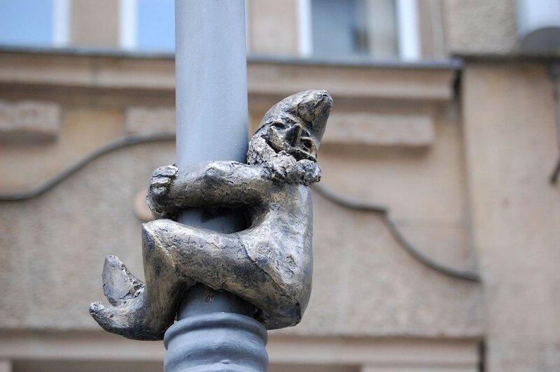 wroclaw-dwarves-55.jpg