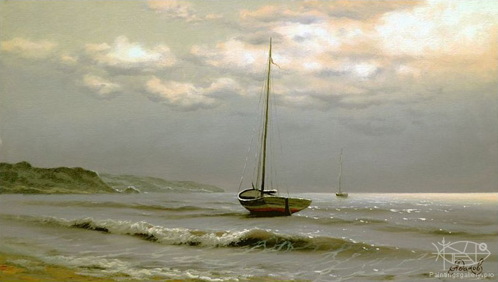 www.PaintingsGallery.pro_Adamow_Alexis_Before_The_Storm_medium_222872.jpg