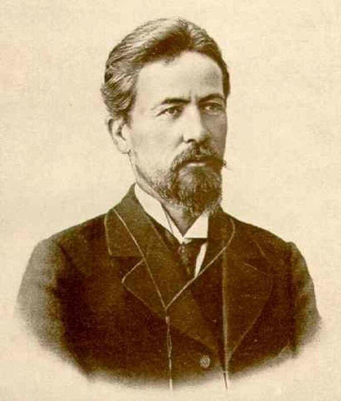 А.П.Чехов.jpg