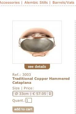 https://www.coppermasters.com