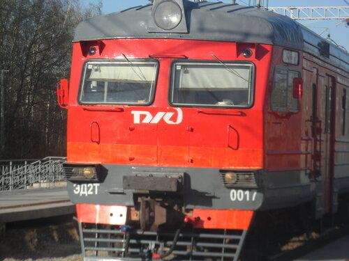 SAM_6931.JPG