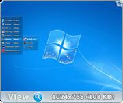 Windows 7 Максимальная Русская x86-x64 Orig w.BootMenu by OVGorskiy® 03.2017 (32/64 bit) 1DVD