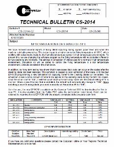 service - Инструкции (Service Manual, UM, PC) фирмы Mita Kyocera 0_137e29_b65a88f8_orig
