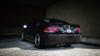 #2 - 2007 BMW Alpina B7 US-Spec