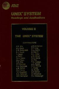 Техническая документация, описания, схемы, разное. Ч 2. - Страница 22 0_12b943_4160d819_orig