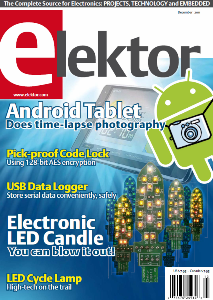 Magazine: Elektor Electronics - Страница 10 0_12bf07_a9b69cfd_orig