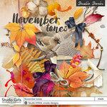StudioStories_NovemberTones_EP_preview-e43ea473c3.jpg
