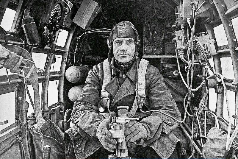 Фотография Е. Халдея(1917 - 1997)Фотохудожник Победы (16).jpg