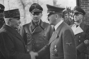 Petain_Hitler.jpg