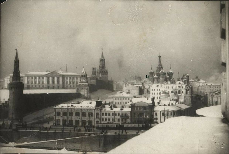 1930-е Р. Зорге.jpg