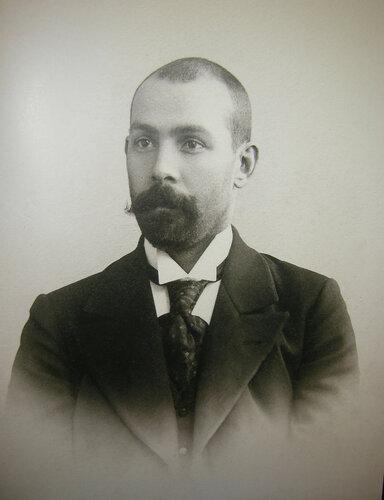 портрет Василия Зуева.JPG