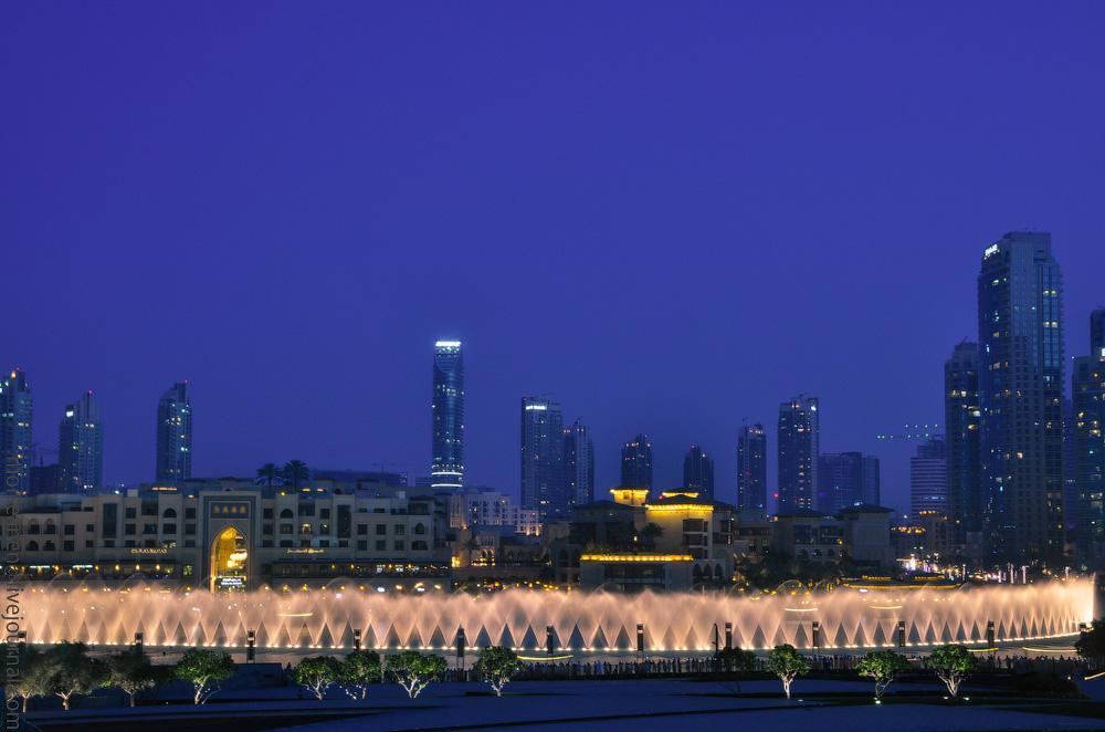 Dubai-Armani-(19).jpg