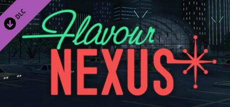 Jazzpunk: Director's Cut Flavour Nexus (2017/ENG)