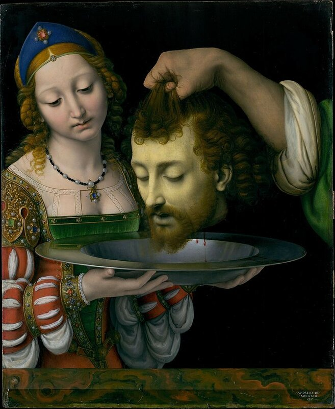 Andrea_Solario_-_Salome_with_the_Head_of_St_John_the_Baptist_-1506-1507.jpg