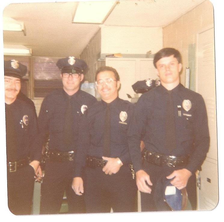aurora.police.department.1980s.14.jpg