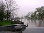 Владивосток в дождь..JPG
