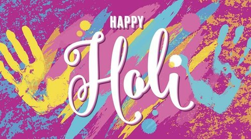 happy-holi-lead_thinkstock_759.jpg