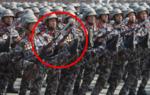 Парад к 105-летию Ким Ир Сена (1).png