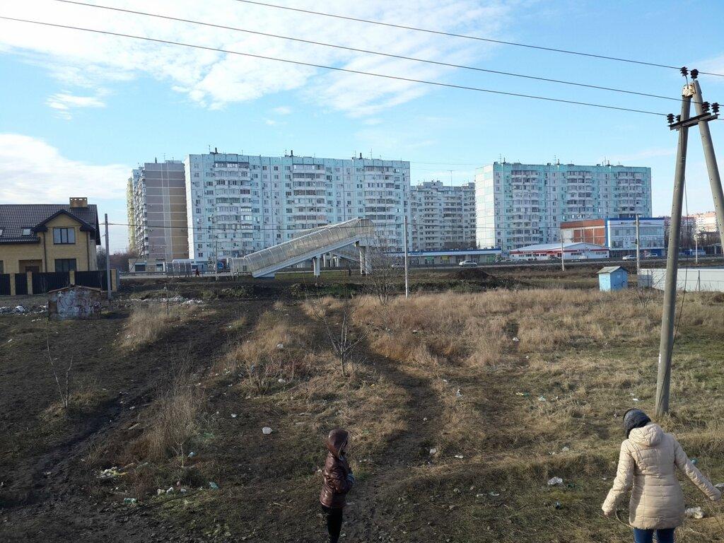 Пешие и велопрогулки по Краснодару - ищу компаньонов - Страница 8 0_83671_f6a8606c_XXL