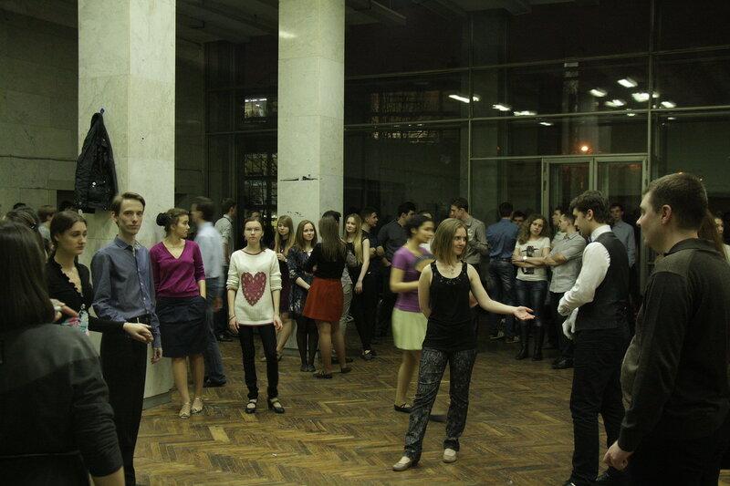 15. Танцклассы МГУ, Москва.JPG