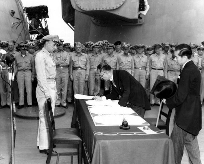 Почему атомная атака на Японию была оправдана-pic2