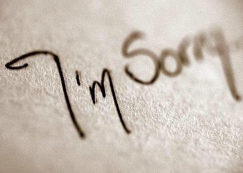 Извиняюсь!
