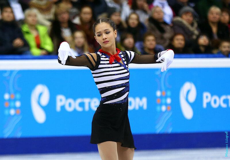 Станислава Константинова 0_16f480_6b6f54f9_XL