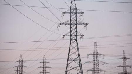 Россия будет поставлять электроэнергию вОрлоя врамках гуманитарной поддержки