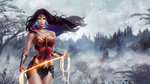 wonder_woman_by_prywinko-dbd9gd2.jpg
