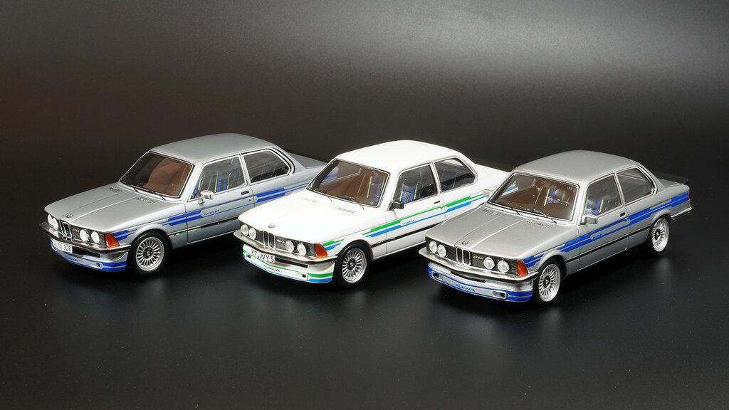BMW_Alpina_E21_08.jpg