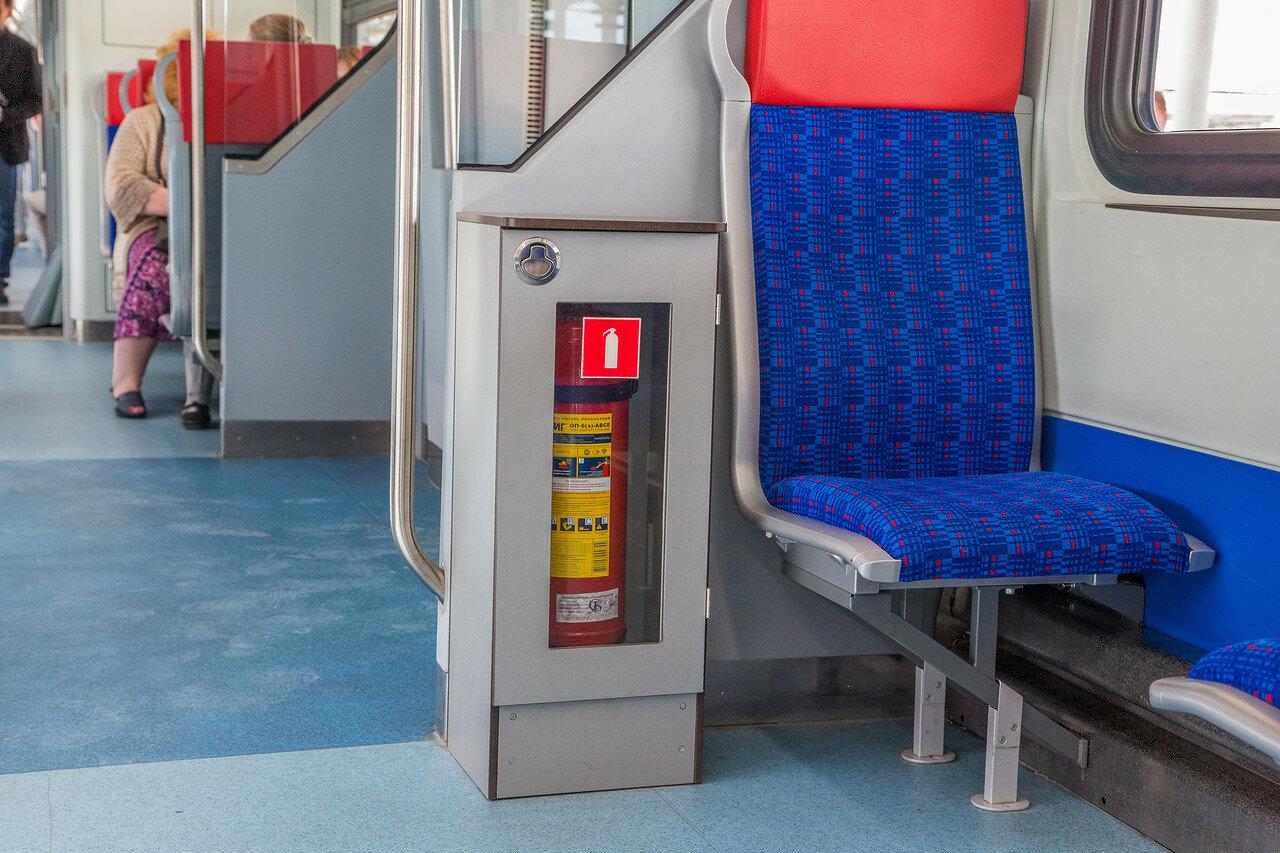 Какие окна не открываются в плацкартном вагоне схема